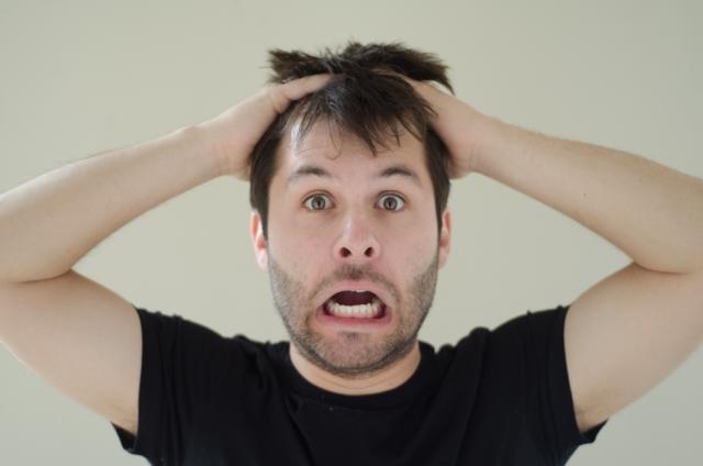 男の悩み,口コミ,脱毛,毛,除毛,すね毛,ひげ,準備,脱毛前日,サラリーマン,泥棒ヒゲ,どろぼうひげ