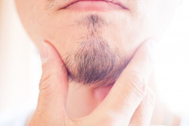 男の悩み,口コミ,脱毛,毛,除毛,すね毛,ひげ,準備,脱毛前日,サラリーマン,ゼロファクター,抜毛症