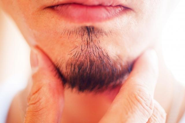 男の悩み,口コミ,脱毛,毛,除毛,すね毛,ひげ,準備,脱毛前日,指示,ニードル脱毛,髭