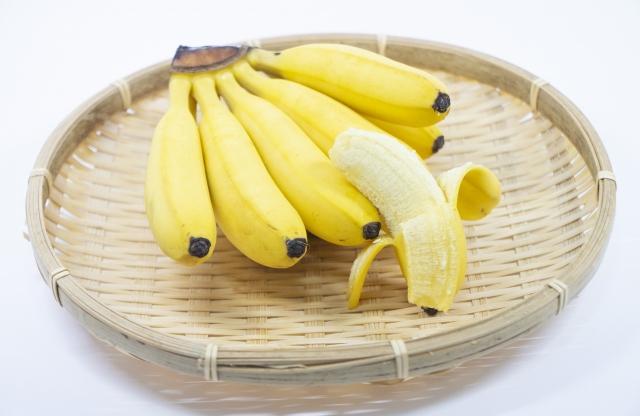 男の悩み,口コミ,脱毛,毛,除毛,すね毛,ひげ,ストレス,バナナ